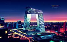 CCTV-Headquarters-Beijing-ILikeArchitecture.net-May-2014-2880x1800.jpg (JPEG Image, 2880×1800 pixels) - Scaled (42%)
