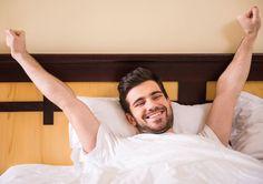 How Much Sleep Do We Need? Understanding the Hunter-Gatherer Evidence