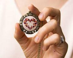 Romantic jewelry gifts