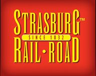 Strasburg Railroad - The best place!  Visited many times!  Especially the Murder Mystery train.  Been going here since I was a kid!