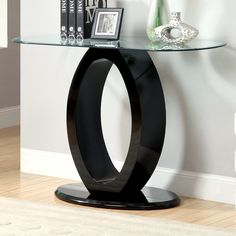 Found it at Wayfair - Ashton Console Table