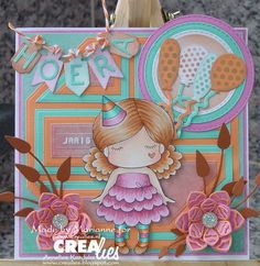 New Crealies Patchwork Die Sets now in stock at Crafts U Love http://www.craftsulove.co.uk/crealies.htm
