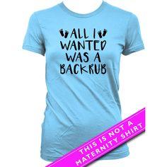 54d647eb6408a 198 Best Pregnancy Announcement T Shirts images