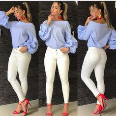 Birthday Outfit Ideas For School during Womens Clothes Catalogs, Kmart Womens Clothes Online round Women's Clothing Online Hong Kong Business Casual Outfits, Classy Outfits, Chic Outfits, Spring Outfits, Fashionable Outfits, Pretty Outfits, Look Fashion, Urban Fashion, Womens Fashion