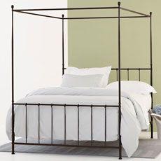 13 Best Bed Images Bed Bedroom Decor Home Bedroom