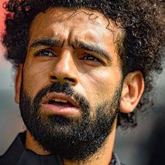 Liverpool Fc, Salah Liverpool, Premier League, Mo Salah, Mohamed Salah, Sports Games, Soccer Sports, Football Players, Messi