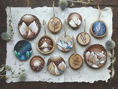i-bring-recycled-wood-to-life-6__880