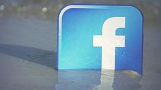 Facebook Announces New Policies Regarding Names, Nudity and Controversial Content I Geoff Weiss