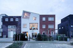 street-view-website-1600x770
