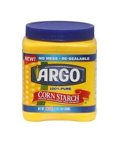 Argo Corn - Check out a lot more wonderful information for your cleaning business