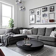 #livingroom