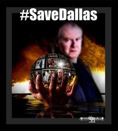 Save Dallas