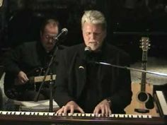 ▶ Georgia On My Mind by Con Hunley - YouTube