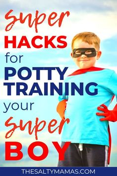 Are you looking for a quick way to potty train your child? Learn how to potty train in 3 days or less with this simple, no pull-ups method that parents love. Parenting Books, Gentle Parenting, Parenting Teens, Parenting Advice, Peaceful Parenting, Toddler Chores, Toddler Activities, Toddler Learning, Preschool Learning