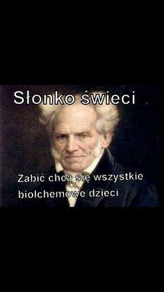 Polish Memes, Past Tens, Depression Memes, Texts, Fun Facts, Haha, Poems, Funny Memes, Mood