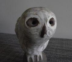 Hey, j'ai trouvé ce super article sur Etsy, chez https://www.etsy.com/fr/listing/188083402/original-thomas-kakinuma-art-poterie