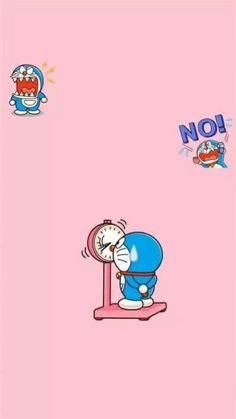 Korean Diet Routine - Dash Diet For Beginners - - Healthy Diet Illustration - Atkins Diet Bread - Diabetic Diet Diebetic Doraemon Wallpapers, Cute Cartoon Wallpapers, Cute Characters, Cartoon Characters, Doremon Cartoon, Cute Wallpaper Backgrounds, Wallpaper Lockscreen, Kawaii Wallpaper, Anime