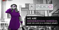 If you are looking for buying or renting property in Bangalore for residential, commercial, industrial, then HM INDIGO is your destination for searching and selecting the best property for your requirement as per your budget and other constraints. For more details visit website @: http://www.hmindigo.com/