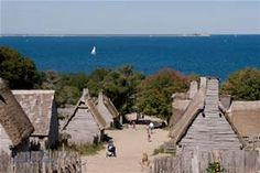 Plimoth Plantation Plymouth images - Bing Images