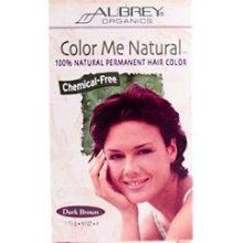 Clairol Natural Instincts Hair Color Colors Hair Color