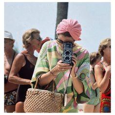 cool . Kelly knit turban hat styling suggestions! . . 비오는 불금 보내고 계신가요?  켈리 니트 터번을 소개합...  . Kelly knit turban hat styling suggestions! . . 비오는 불금 보내고 계신가요?  켈리 니트 터번을 소개합니다 :) 니트 터번 ...