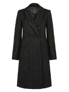 Malene Birger, Just In Case, Buy Now, Branding Design, Collections, Coat, Jackets, Stuff To Buy, Shopping