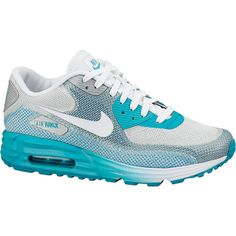 9af1c1664a8b Nike Air Max Lunar90 Women s Shoe ( 80) ❤ liked on Polyvore featuring shoes