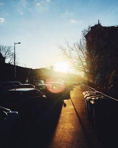 Live iz bootyful. #latergram #alsesnochwarmwar Celestial, Sunset, Live, Outdoor, Instagram, Sunsets, The Great Outdoors, Outdoors