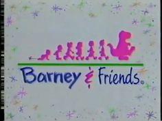 Barney and Friends Princess Peach Mario Kart, Barney & Friends, Friends Season, Pbs Kids, Kids Shows, Elmo, Great Friends, 2nd Birthday, Nostalgia
