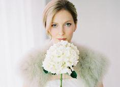 Amilee shrug (antique pink), £125.00 #wedding #bridal #accessories #vintage #bride www.hopeandgrace.co.uk Winter Wedding Outfits, Wedding Attire, Wedding Dresses, Warehouse Wedding, Paper Flower Tutorial, Bridal Cover Up, Wedding Wraps, Bridal Accessories, Vintage