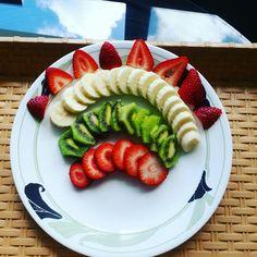 Caprese Salad, Food Art, Insalata Caprese