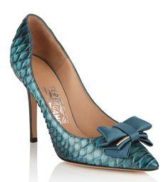 Salvatore Ferragamo www.SocietyOfWomenWhoLoveShoes https://www.facebook.com/SWWLS.Dallas Twitter @ThePowerofShoes Instagram @SocietyOfWomenWhoLoveShoes