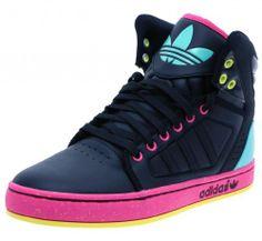 adidas Originals Women's adi High EXT Sneaker,Black/Black/Joy Pink,9.5 B US adidas,http://www.amazon.com/dp/B009STM7AK/ref=cm_sw_r_pi_dp_zME1sb1W7XRVZF0G