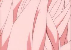 Sakura🌸 / Ino🌼 uploaded by l y. ⚉ on We Heart It Sasuke Uchiha, Anime Naruto, Hinata, Sakura Haruno, Sakura And Sasuke, Narusaku, Naruto Characters, Animes Wallpapers, Team 7