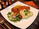 11. hét - Gönczi Gábor receptjei - Vacsoracsata Chicken, Food, Essen, Meals, Yemek, Eten, Cubs