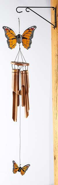 17 Best Koshi Wind chimes images in 2014 | Wind chimes