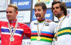 Peter Sagan Is Now a Dad  https://www.bicycling.com/racing/peter-sagan-is-now-a-dad