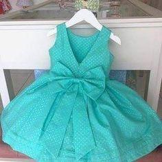 Baby Dress Design, Baby Girl Dress Patterns, Frock Design, Skirt Patterns, Coat Patterns, Blouse Patterns, Sewing Patterns, Baby Frocks Designs, Kids Frocks Design