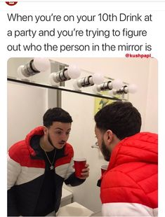 Best Memes, Dankest Memes, Funny Pins, Funny Stuff, Funny Jokes, Hilarious, Drinking Quotes, Have A Laugh, Humor