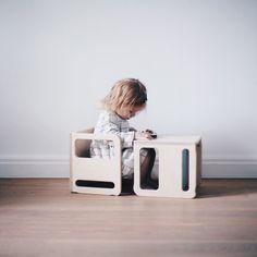 детская мебель, стульчик, кроватка, предметы интерьера, мебель
