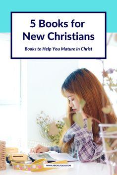Christian Girls, Christian Families, Christian Living, Christian Faith, Spiritual Growth Quotes, Christian Life Coaching, Waiting On God, Prayers For Strength, Spiritual Disciplines
