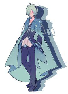 Mikado Aisaka | 1bitheart Wiki | Fandom powered by Wikia