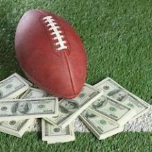 NFL Betting - How To Bet On NFL Online Guide | Betting Sites & Strategies Nfl Online, Nfl Betting, Today Tips, Nfl Football