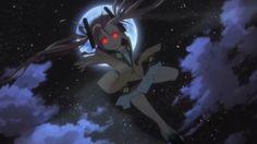 Sentai Filmworks Acquires 'Black Bullet' Anime Series