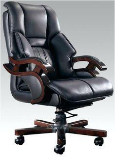 8 delightful aeron by herman miller images desk chairs office rh pinterest com