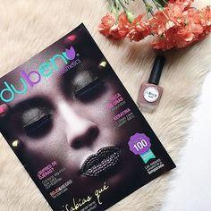 ¿Ya tienes nuestro catalogo Duben? Esta lleno de los mejores tips de belleza. Escríbenos al 3113971874 para mayor información 💜