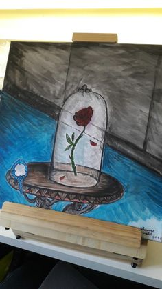 Painting, Art, Drawing S, Art Background, Painting Art, Kunst, Paintings, Performing Arts, Painted Canvas