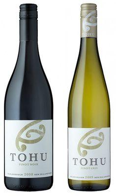 #Tohu wine  MXM :: http://www.alojadovinho.pt/pt/ :: BEST ONLINE WINE STORE! :: http://www.alojadovinho.pt/pt/