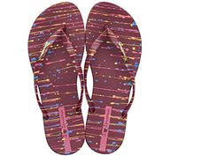 sterlingpix.co.za Harem Pants, Pajama Pants, Wave Art, List Style, Flip Flop Sandals, Burgundy, Model, Pattern, Fashion