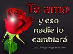 Imagenes+Romanticas+Para+El+Amor+De+Mi+Vida